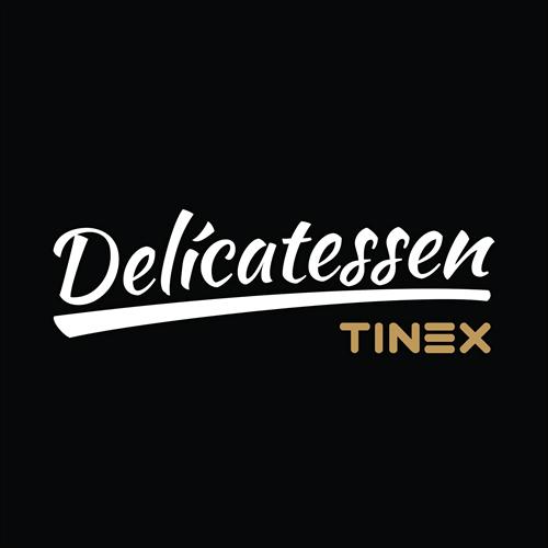 Tinex Delicatessen