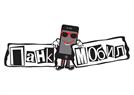 PANK MOBIL