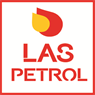 Las Petrol