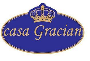 Casa Gracian
