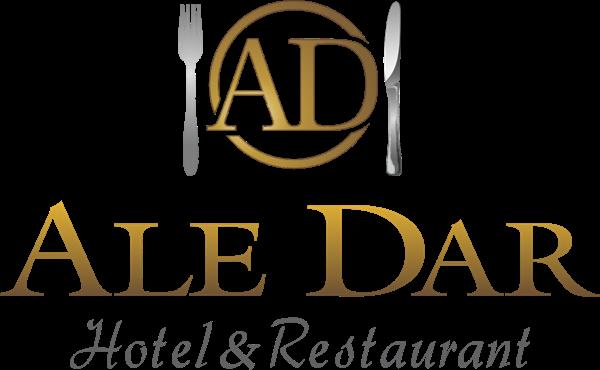ALE-DAR Hotel & Restoran