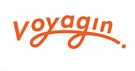 Govoyagin
