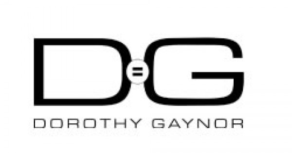 Dorothy Gaynor