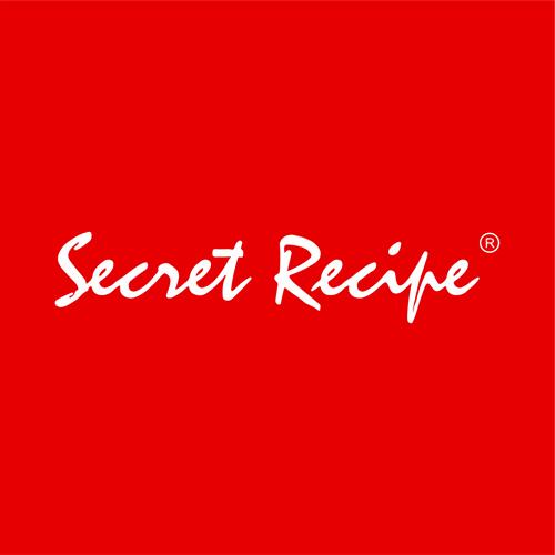 Secret Recipe Cakes & Cafe