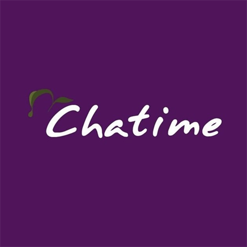 Chatime (Selected Outlets)
