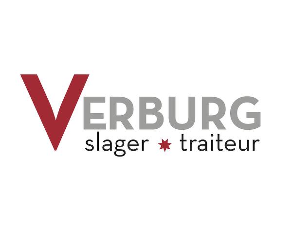 Slagerij Verburg