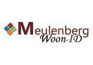 Meulenberg Woon-ID