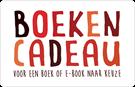 BoekenCadeau