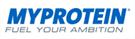 MyProtein.com