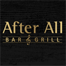 After All Bar & Grill