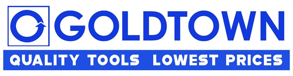 Goldtown Industrial Sales Corporation