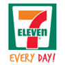 7-Eleven CLIQQ eGift