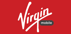Virgin Mobile doładowanie