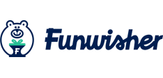 Funwisher.com