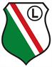 Legia Warszawa Bilety