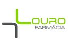 Farmácia Louro