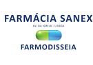 Farmácia Sanex