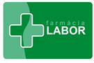 Farmacia Labor
