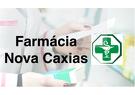 Farmácia Nova - Caxias