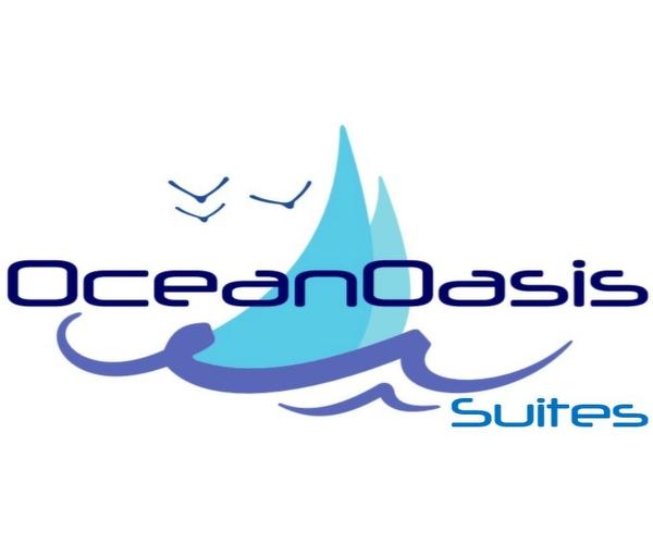 OceanOasis