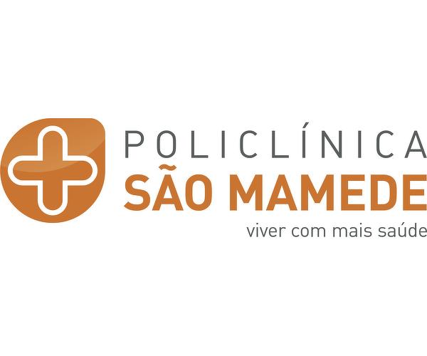 Policlínica São Mamede