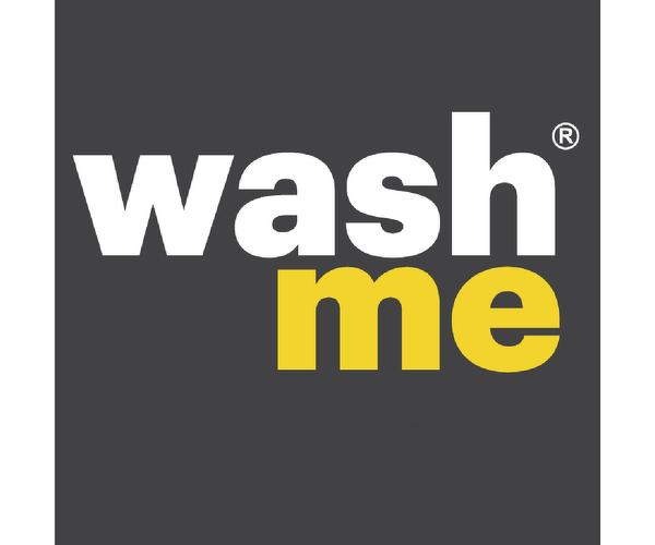 Wash Me Portugal