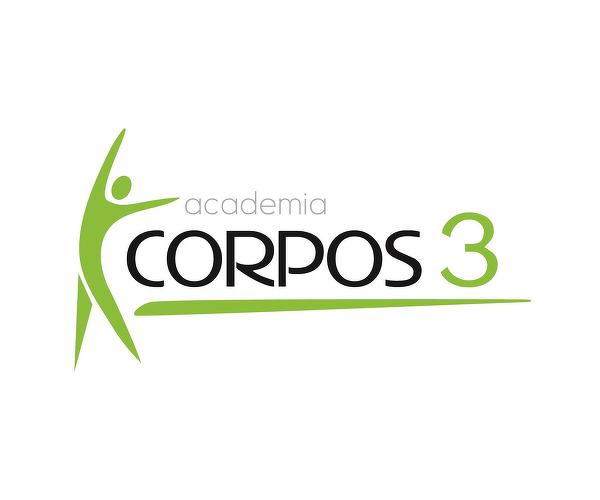 Academia Corpos 3