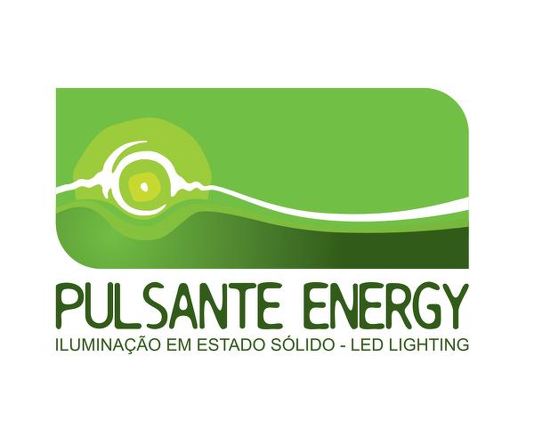 Pulsante Energy