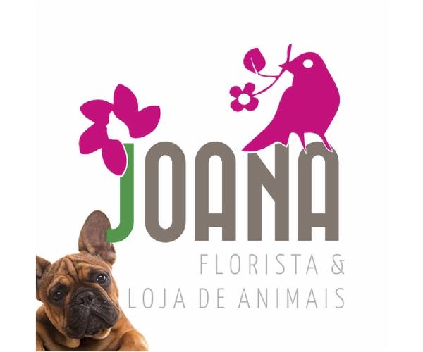 JOANA   Florista & Loja de Animais