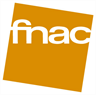 FNAC eVoucher