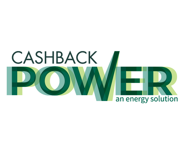 CASHBACK POWER