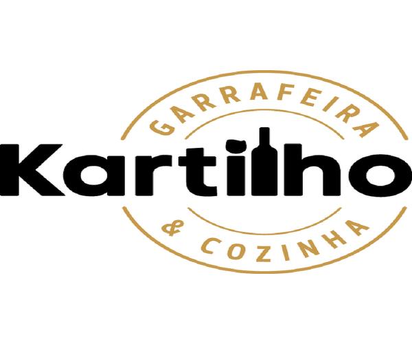 Kartilho - Garrafeira & Cozinha