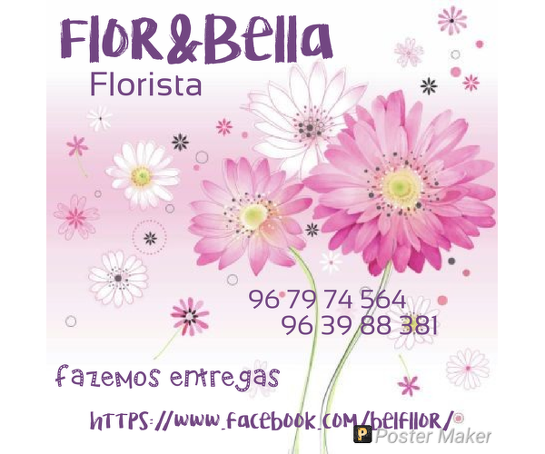 Flor&bella
