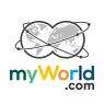 myWorld.com