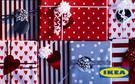 Cartão Presente Digital IKEA