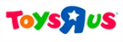 ToysRus