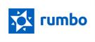 Rumbo.pt