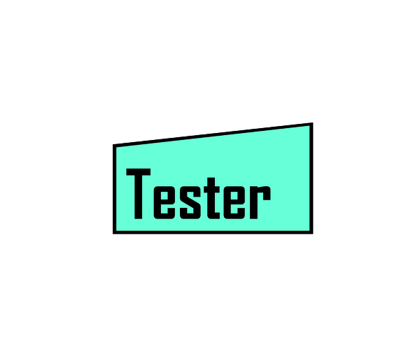 TESTER LMD CONSULTING