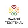 Magazin Traditional