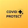 Covid-protect