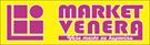 Market Venera