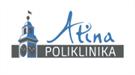 Poliklinika Atina