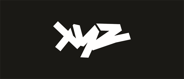 XYZ Premium Fashion Store