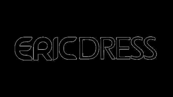 EricDress.com