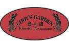 Restaurang Choy´s Garden