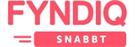 Fyndiq - är nu ...