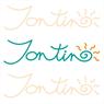 Jontino