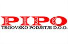 PIPO Trgovsko podjetje d. o. o.
