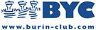 BURIN YC