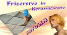 Frizerstvo in keramičarstvo Bojana Antolin s.p.